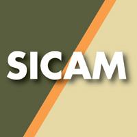 EXPO SICAM